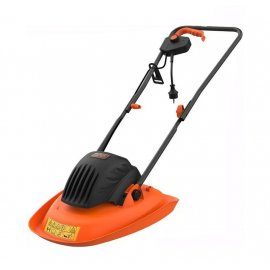 Газонокосилка Black&Decker BEMWH551