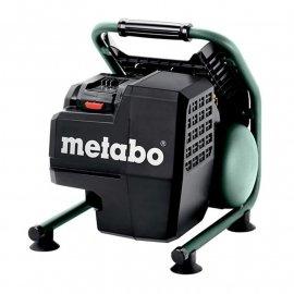 Компрессор Metabo Power 160-5 18 LTX BL OF