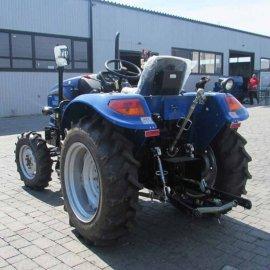 Трактор Donfeng 244DG2