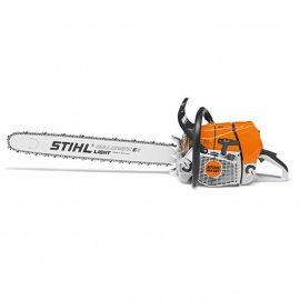 Бензопила Stihl MS661C-M, 63см, 36RS