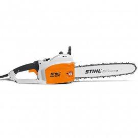 "Электропила Stihl MSE 250 C-Q 3/8"" R 3/8""P P"
