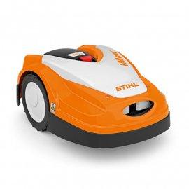 Газонокосилка-робот Stihl RМІ422.0 Р