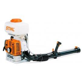Опрыскиватель бензиновый Stihl SR420