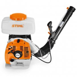 Опрыскиватель бензиновый Stihl SR450