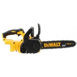 Пила цепная аккумуляторная DeWalt DCM565P1