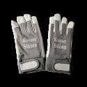 Защитные перчатки Konner&Sohner KS Gloves L