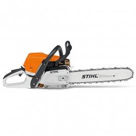 Бензопила Stihl MS362 C-M, 40 см