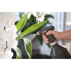 Опрыскиватель ручной Gardena Premium  1,0 л