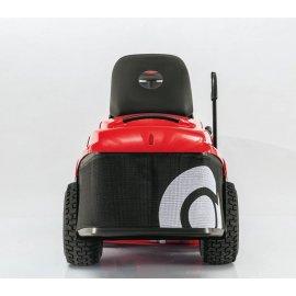 Трактор-газонокосилка Solo by Al-ko T 15-93.7 HD-A Comfort