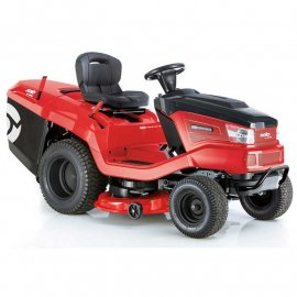 Трактор-газонокосилка Solo by Al-ko T 23-125.6 HD V2 Premium
