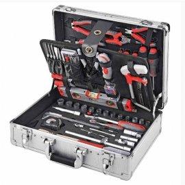 Набор инструментов Utool U10100PX - 405100011
