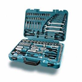 Набор инструментов Hyundai K 98