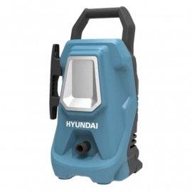 Мойка Hyundai HHW 120-400