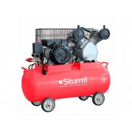Компрессор Sturm AC9365-50