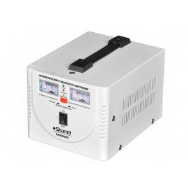 Стабилизатор напряжения релейный Sturm PS930051R