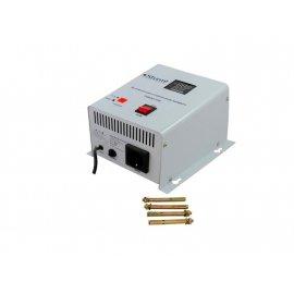 Стабилизатор напряжения релейный Sturm PS93011RV