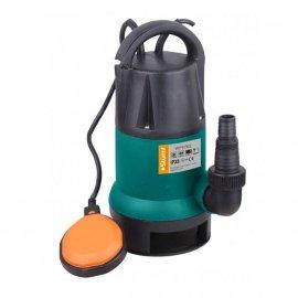 Насос для грязной воды Sturm 850 Вт WP9785