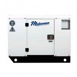 Генератор Malcomson ML12‐DE1S