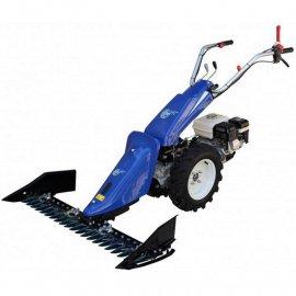 Сенокосилка AGT 3DF/GX340 Alpine/147SF