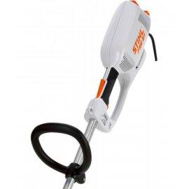 Электрическая мотокоса Stihl FSE 81