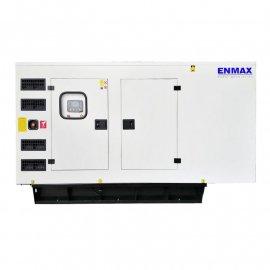 Генератор Enmax 750B