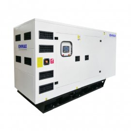 Генератор Enmax 350B