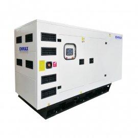 Генератор Enmax 1250B