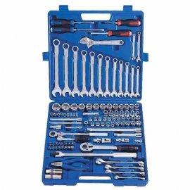 Набор инструмента King Tony 9507MR