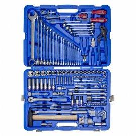 Набор инструмента King Tony 7528MR
