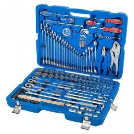 Набор инструмента King Tony SC9543MR