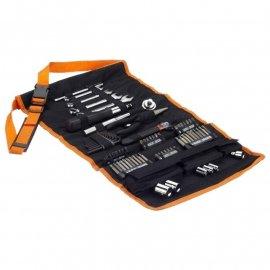 Набор инструмента Black&Decker A7063