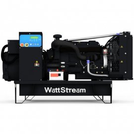 Генератор WattStream WS150-PS-O