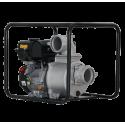 Мотопомпа Loncin LC100ZB30-5.5Q