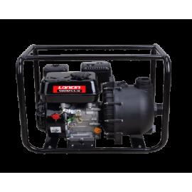 Мотопомпа Loncin LC50HZB23-3.1Q