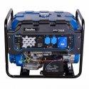 Генератор бензиновый EnerSol EPG-7500SE