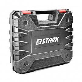 Шуруповерт аккумуляторный Stark CD 12-2 Li-Ion (210012010)