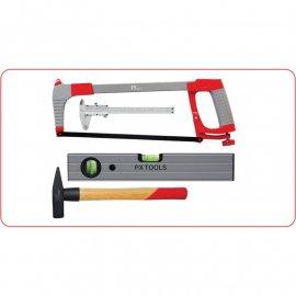 Набор инструментов Utool U10104PX - 405100026