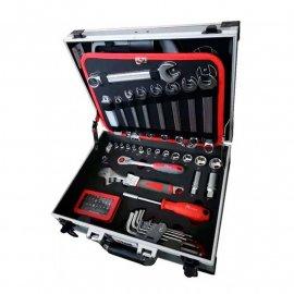 Набор инструментов Utool U10103PX - 405100010
