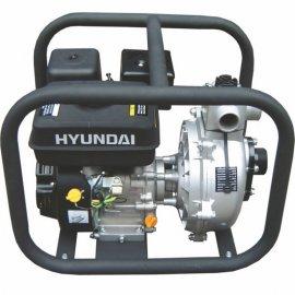 Мотопомпа Hyundai HYH 50 | vitaltechno.ua