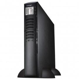 ИБП Crown CMUO-900-3K