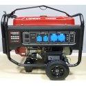 Генератор бензиновый Loncin LC 13000 T