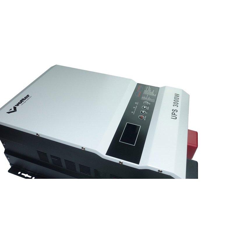 ИБП Volter UPS-3000