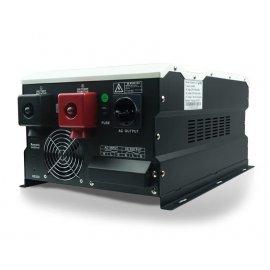 ИБП Volter UPS-5000