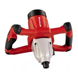 Миксер сетевой Einhell TC-MX 1400-2 E