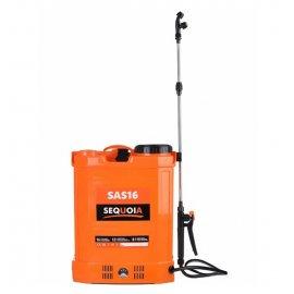 Опрыскиватель аккумуляторный SEQUOIA SAS16