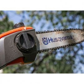 Высоторез Husqvarna 115iPT4