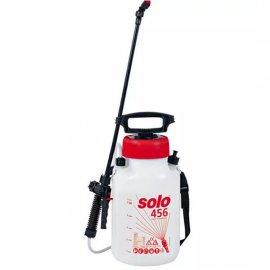 Опрыскиватель ручной Solo 456
