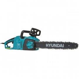 Электропила Hyundai XE 2450