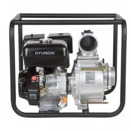Мотопомпа Hyundai HYT 100