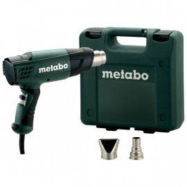 Термофен Metabo H 16-500 (601650500)